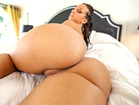 big dick big ass.com Rachel Starr – New House And Hard Fucking · 720p, big ass, big tits, brunette,  milf, mom, blowjob, cowgirl, cum on tits, doggystyle, handjob, missionary, pussy .